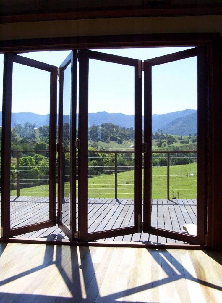 Sliding Doors Durban Sliding Cupboard Doors & Wooden Doors For Sale In Durban Photo Album - Woonv.com - Handle idea