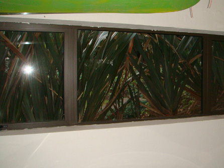 Uberstruct aluminium window frames kzn for Aluminium window frame manufacturers
