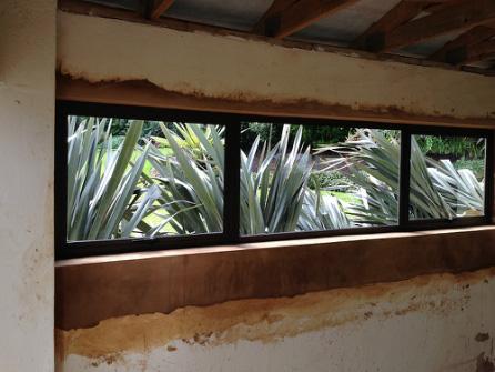 Aluminium Window Frames Uberstruct Aluminium Window